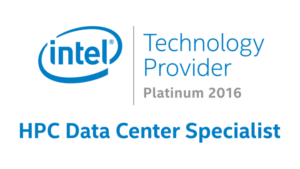 Intel-HPC-Data-Center-Spec