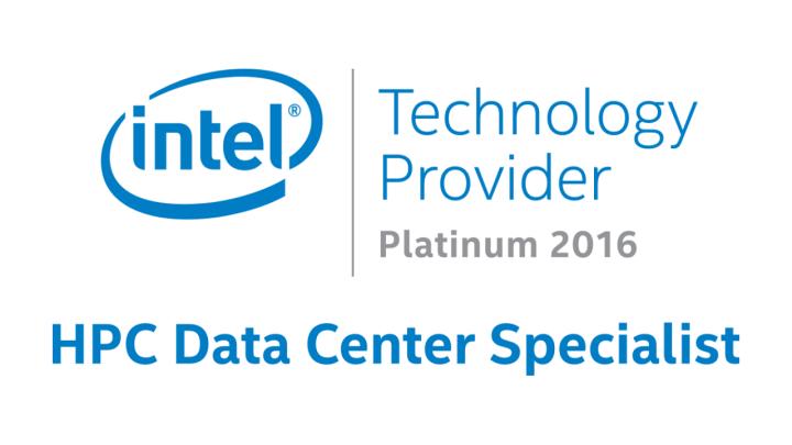 Intel-HPC-Data-Center-Spec
