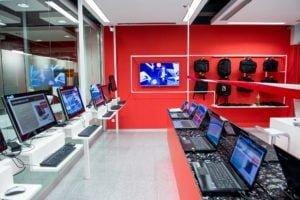 lenovo-showroom-3