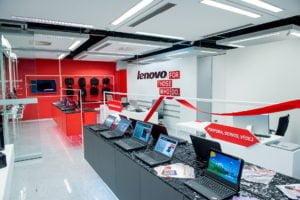 lenovo-showroom-4
