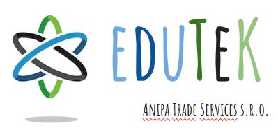 edutek_logo