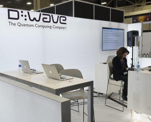 D:wave both