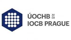 UOCHB logo