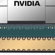 NVIDIA A100