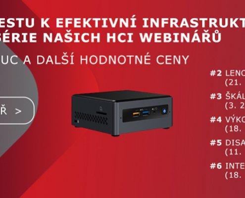 HCI Webinar