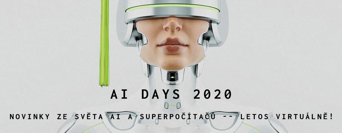 AI DAYS 2020